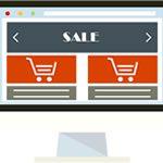 website-developer